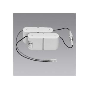 三菱 非常用照明器具 誘導灯器具 内蔵用蓄電池 9N19EA