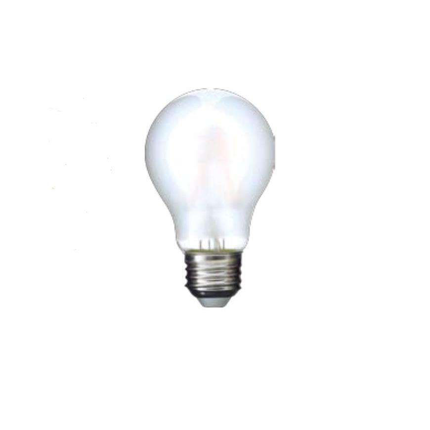 オンリーワン フィラメントLED電球 Siphon Best&Basic サイフォン ベスト&ベーシック 40W相当 全方向型 LDF201/6P 6個セット