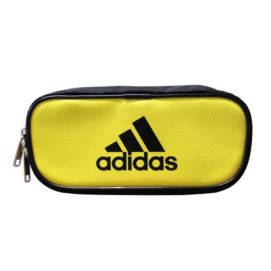 裁縫セット アディダス 2色 小学校 男子 小学生 ソーイングセット かっこいい adidas コンパクト 運針練習布付き|ecolekyouzai|08