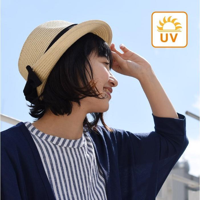 ロングカーディガン UVカット 接触冷感 紫外線対策 大きいサイズ 春 夏 レディース 1920SS0405,x04,r06a, 母の日 ギフト|ecoloco|08