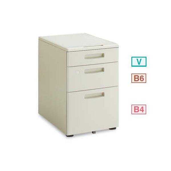 (最大3年保証)コクヨ MX+デスク ワゴン  幅395×奥行き605×高さ615mm SD-MXZ46C3F11N5 SD-MXZ46C3F11N5 SD-MXZ46C3F11N5 016