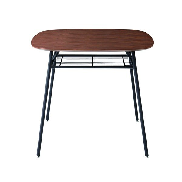 (STITCH・スティッチ) ダイニングテーブル80 幅800mm (STITCH・スティッチ) ダイニングテーブル80 幅800mm Y-O7501