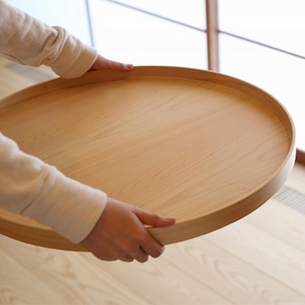 asahineko「曲輪」テーブル540 ecoshop-com 04