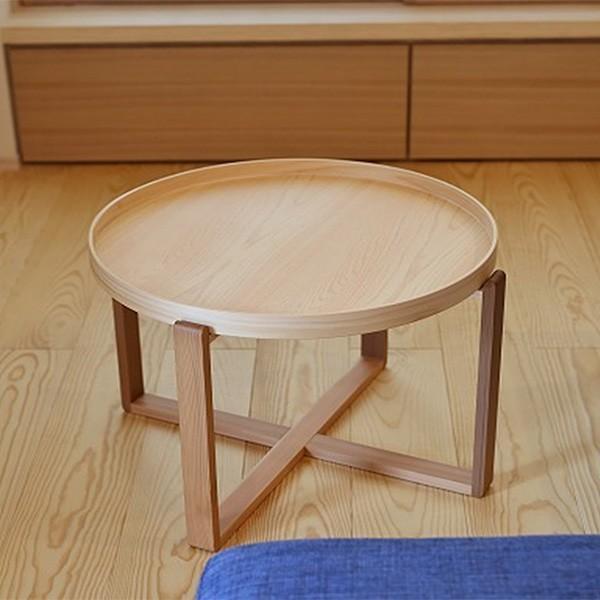 asahineko「曲輪」テーブル540 ecoshop-com 05