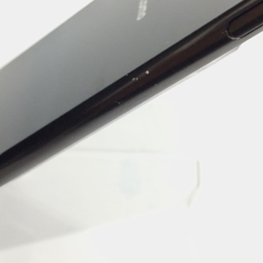 【中古】Xperia Z4 SONY SO-03G 本体 docomo 32GB ブラック rm-02026|ecosma|07