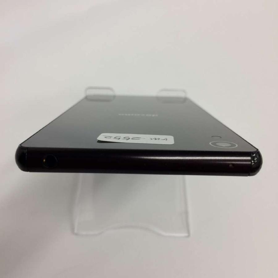 【中古】Xperia Z4 SONY SO-03G 本体 docomo 32GB ブラック rm-02552|ecosma|04