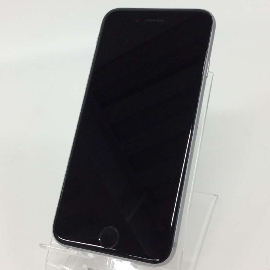 iPhone6s  docomo 64GB グレー rm-03100|ecosma