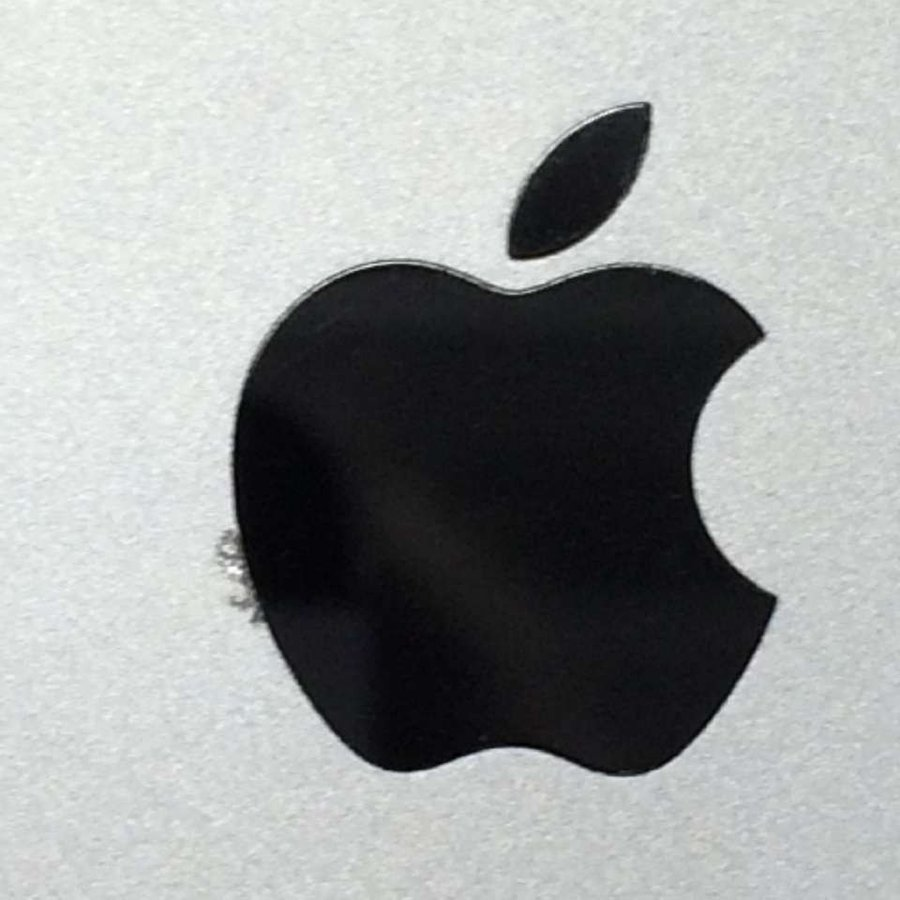 iPhone6s  docomo 64GB グレー rm-03100|ecosma|09
