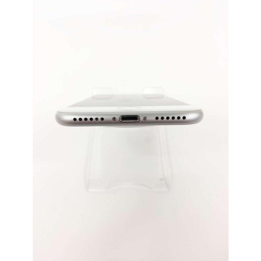rm-03729 iPhone7 Cランク docomo 32GB シルバー|ecosma|05