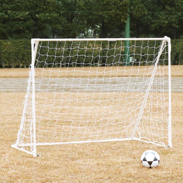 B3337 ミニサッカーゴール1020