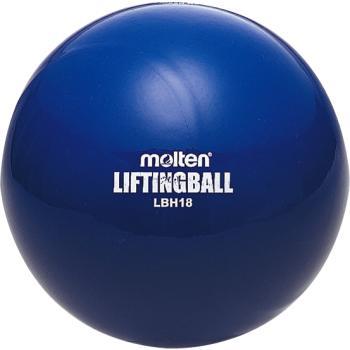 LBH18 リフティングボールヘビータイプ