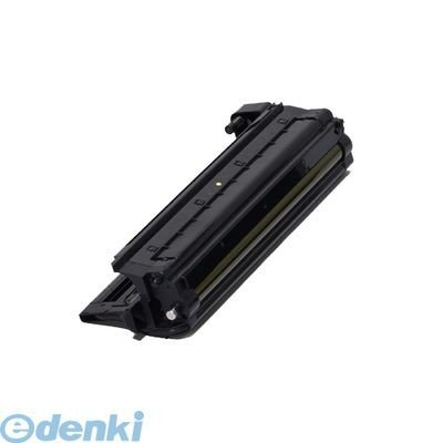 カシオ計算機 GE5-DSK ドラムカートリッジ ブラック   GE5DSK GE5DSK
