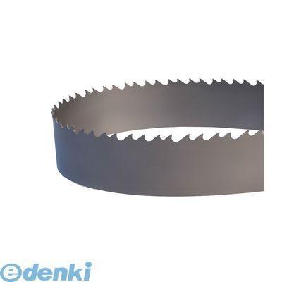 レノックス LENOX TM4880X1.27X41X2/3 TM4880X1.27X41X2/3 超硬バンドソー【1本入】