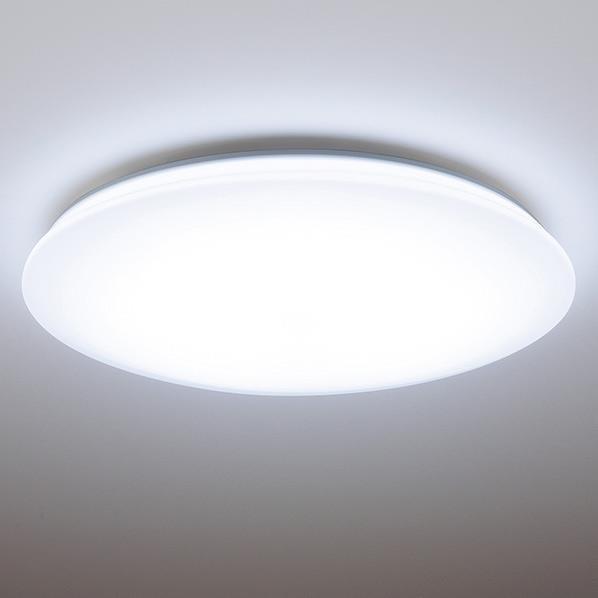 パナソニック 〜18畳用 LEDシーリングライト HH-CE1833A [HHCE1833A]