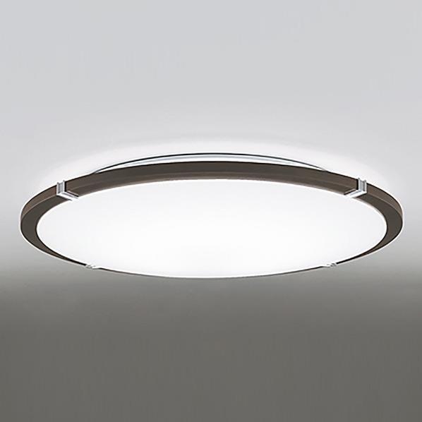 オーデリック LEDシーリングライト LEDシーリングライト OL251119 [OL251119]