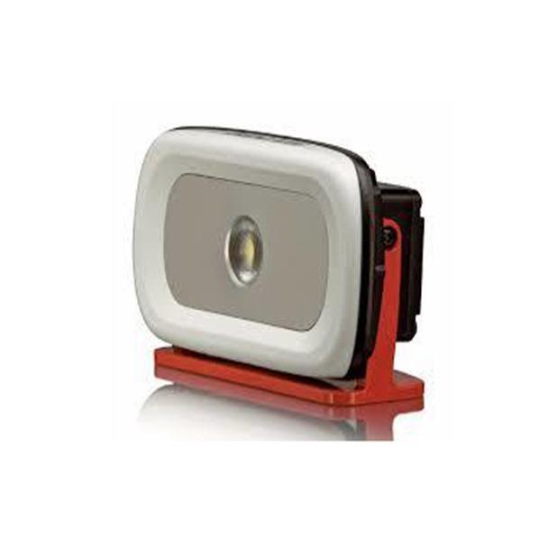 ジェントス LEDワークライト GZ-301 [GZ301]