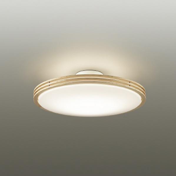 ダイコウデンキ 〜8畳 LEDシーリングライト DXL-81384 DXL-81384 [DXL81384]