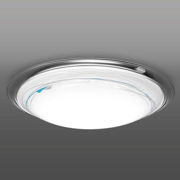 タキズミ 〜8畳 LEDシーリングライト GWX80109 [GWX80109]