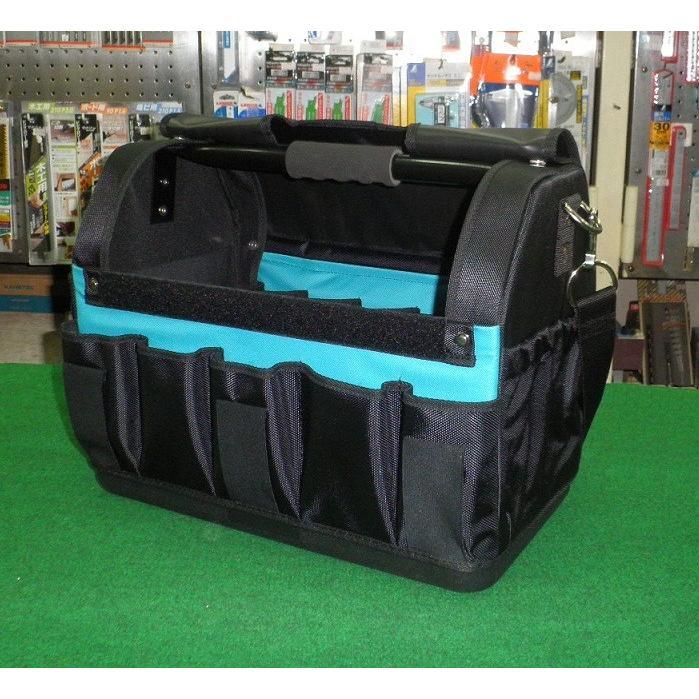 新品 マキタ 工具用トートバッグ 道具袋 A-56530 新品
