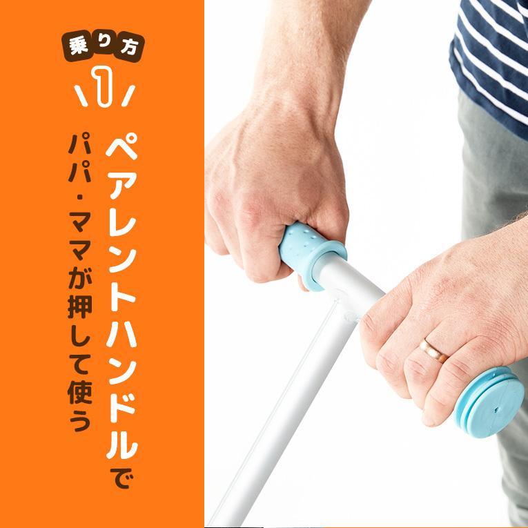 スケボー キッズ スケートボード オーキー プロ スケートボード 子供用 コンプリート ファーストボード 2歳 3歳 4歳 5歳 誕生日プレゼント|edute|07