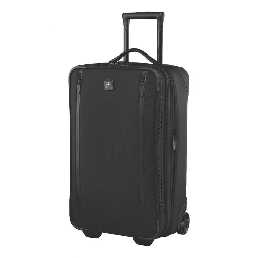 ddf6b83af9 ビクトリノックス VICTORINOX SWISS ARMY メンズ Suitcase スーツケース ...