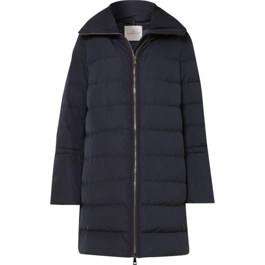 【安心発送】 モンクレール Moncler レディース ダウン・中綿ジャケット アウター Quilted shell down jacket, スマホケース雑貨のアージー 93c860bd