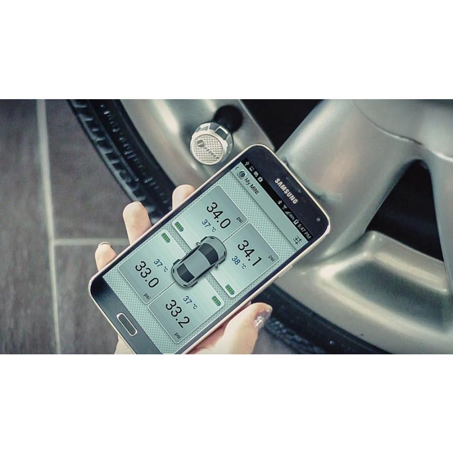 FOBO Tire Silver|egadget-online|02