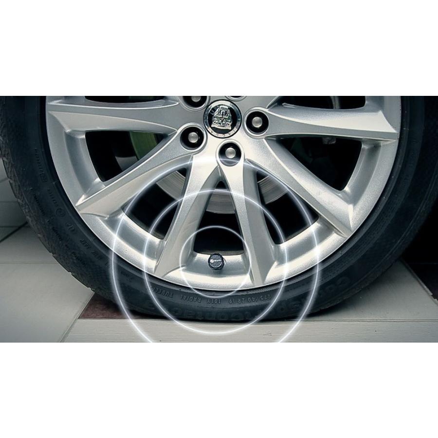 FOBO Tire Silver|egadget-online|03