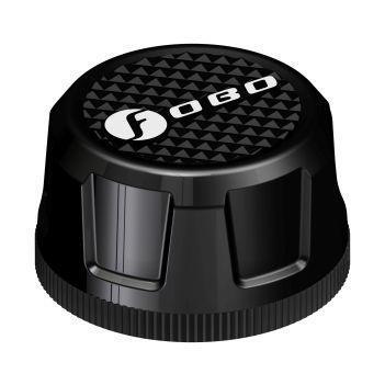 FOBO Tire Sensor Black egadget-online