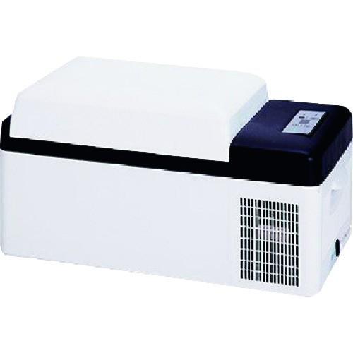 SHOWA 車載対応保冷庫20L