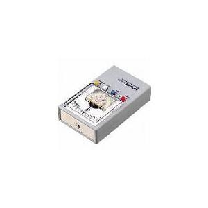HOZAN 静電気チェッカー スタティックロケーター Z201 HOZAN 静電気チェッカー スタティックロケーター Z201 HOZAN 静電気チェッカー スタティックロケーター Z201 e32