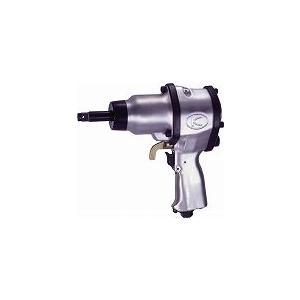 空研 1/2インチSQ 2インチロング 中型インパクトレンチ(12.7mm角) KW14HP2