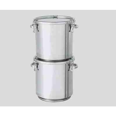 積重ね式密閉容器TP-CTH-STA39