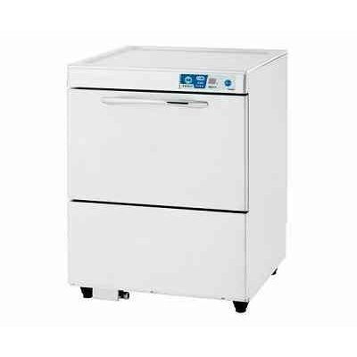 食器洗浄機DDW-UE4(01-60)