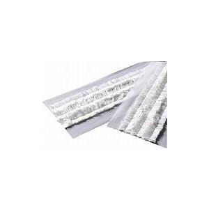 テラモト ライトダスターW99 CL3527990