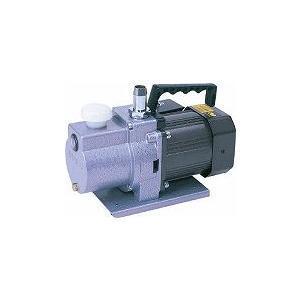 ULVAC 油回転真空ポンプ G10DA