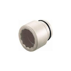 TONE インパクト用ソケット(12角) 67mm 12AD67 TONE インパクト用ソケット(12角) 67mm 12AD67 TONE インパクト用ソケット(12角) 67mm 12AD67 1ff