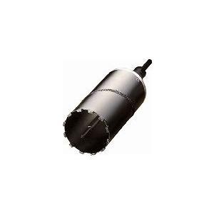 ハウスB.M ドラゴンダイヤコアドリル95mm RDG95