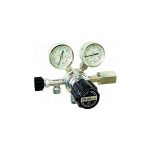 分析機用圧力調整器 YR−90S YR90STRC13