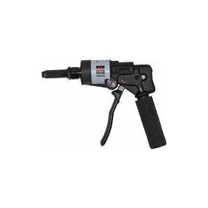 Cherry ハンド式油圧リベットツール G800