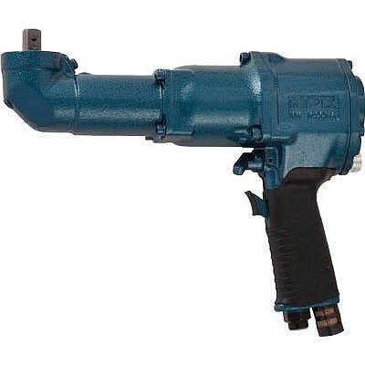 NPK アングルインパクトレンチ 14mm 25394 NAW1600HA