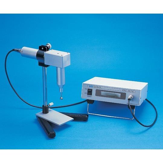 1-4724-02 振動式粘度計 VM−10A−M