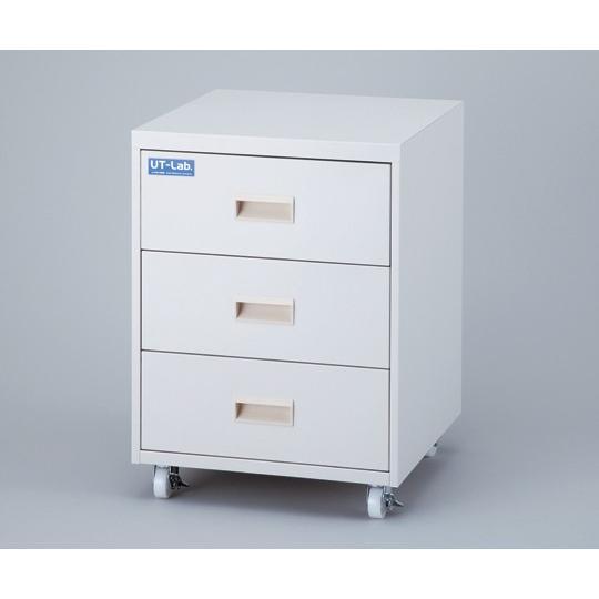 1-5996-03 移動式ユニット(UT-Lab.) IU3−UT