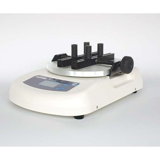 1-6355-03 デジタルトルクメーター TNP−0.5