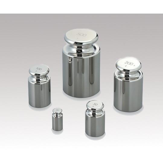 1-9711-04 標準分銅 F−2級 2kg 1-9711-04 標準分銅 F−2級 2kg 1-9711-04 標準分銅 F−2級 2kg 00f