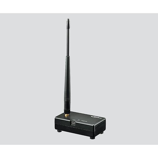 3-6145-01 防水ワイヤレスデータロガー 3-6145-01 防水ワイヤレスデータロガー 3-6145-01 防水ワイヤレスデータロガー Logbee 親機 241