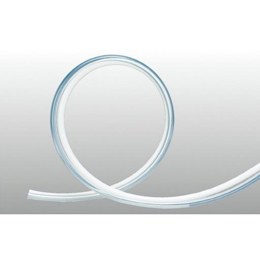 チヨダ ウレタンホース透明 11×16・100m CH-4(11x16) 100m