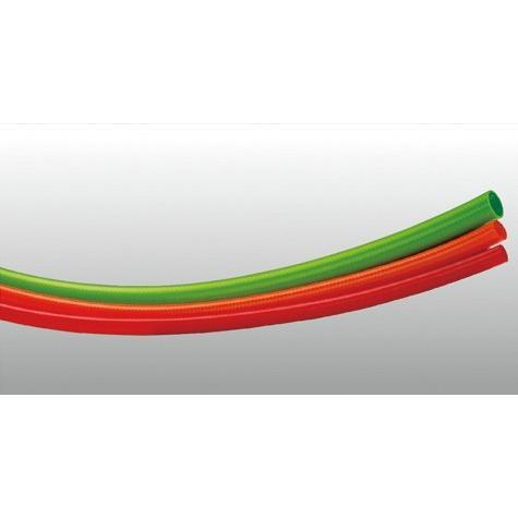 チヨダ ブレードホースライトグリーン11×16mm・100m LH-11(11X16) 100m