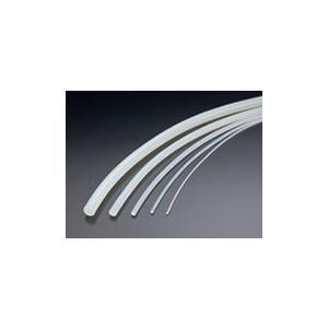 シリコーンゴム丸紐 定尺品 φ15mmx50m
