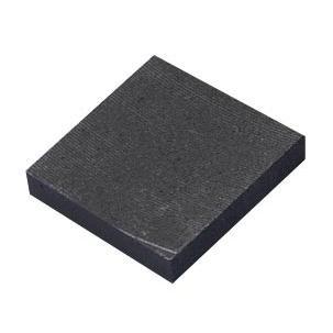 ケニス 炭素板 G200-5 (5枚組)